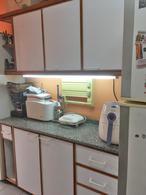 Foto Casa en Venta en  Saavedra ,  Capital Federal  Av. Melian al 3800