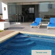 Foto Casa en Venta en  San Vicente de Cañete ,  Lima                                  Condominio Panorama