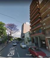 Foto Departamento en Venta en  Barrio Sur,  San Miguel De Tucumán  gral paz al 200