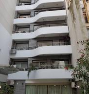 Foto Departamento en Venta en  Barrio Norte ,  Capital Federal  BILLINGHURST al 2100