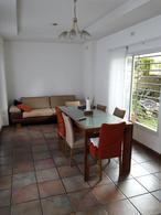 Foto Departamento en Venta en  Jose Marmol,  Almirante Brown  Paysandu 1106