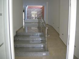Foto Departamento en Venta en  Esc.-Centro,  Belen De Escobar  Estrada 822