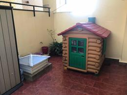 Foto Departamento en Venta en  Ramos Mejia,  La Matanza  Bolivar al 400