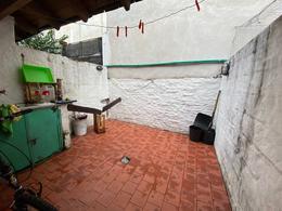Foto Departamento en Venta en  Ituzaingó,  Ituzaingó  Rivera al 700
