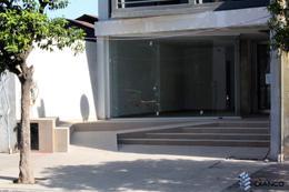 Foto Departamento en Venta en  San Miguel De Tucumán,  Capital  Lamadrid al 200 -  Monoambiente PB