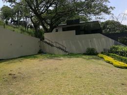 Foto Terreno en Venta en  Palmira Tinguindin,  Cuernavaca  Venta de terrenos en fraccionamiento Col.  Palmira, Cuernavaca, ...Clave 3229