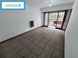 Foto Departamento en Venta en  Centro,  Rosario  3 de Febrero  1316 Departamento 1 Dormitorio al Frente con Balcón y Patio Zona UTN