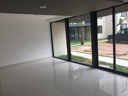Foto Departamento en Venta en  Atizapán de Zaragoza ,  Edo. de México  Departamento nuevo exclusivo Las Arboledas