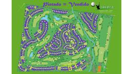 Foto Terreno en Venta en  Medal Country club,  Countries/B.Cerrado (Pilar)  Ruta 34