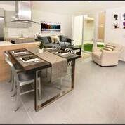 Foto Departamento en Renta en  Santana,  Santa Ana  Se alquila apartamento en Santa Ana