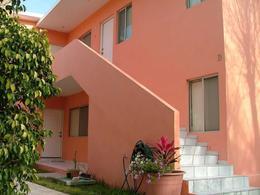 Foto Departamento en Renta en  Lomas de Jarachina,  Reynosa  Lomas de Jarachina