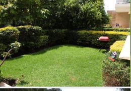 Foto Departamento en Venta en  Lomas de La Selva,  Cuernavaca  Altitud punta Vista Hermosa