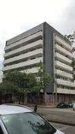 Foto Departamento en Venta en  Alberdi,  Cordoba Capital  Av. Duarte Quiros al 2400