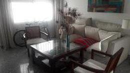 Foto PH en Venta en  Mart.-Santa Fe/Fleming,  Martinez  Diagonal Tucuman al 900