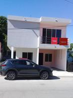 Foto Casa en Venta en  Francisco Villa,  Ciudad Madero  Lucio Blanco Sector