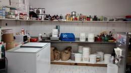 Foto Fondo de Comercio en Venta | Alquiler en  Caballito ,  Capital Federal  Av. Pedro Goyena al 200