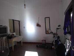 Foto thumbnail Departamento en Venta en  Nueva Cordoba,  Capital  Obispo Trejo al 800