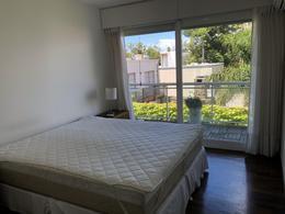 Foto Apartamento en Venta en  Punta Gorda ,  Montevideo  Prox. Plaza Armada