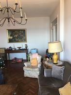 Foto Apartamento en Venta en  Palermo ,  Montevideo  Cebollatí al 1500