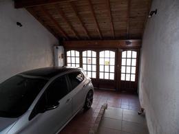 Foto Casa en Venta en  Nuñez ,  Capital Federal  Correa al 3000