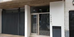 Foto Local en Venta en  La Plata ,  G.B.A. Zona Sur  16 n° 1330 1/2  entre 59 y 60