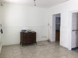 Foto Departamento en Alquiler en  San Andres,  General San Martin  San Lorenzo Nº 2700