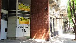 Foto Local en Venta en  Villa Crespo ,  Capital Federal  Velasco al 500