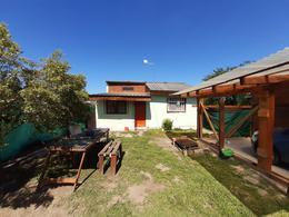 Foto Casa en Venta en  Los Cardales,  Exaltacion De La Cruz  La Tardecita al 100