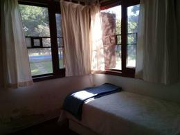 Foto Casa en Venta en  Roldán ,  Santa Fe  Pillahuinco esquina Calchaqui al 200