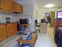 Foto Departamento en Alquiler en  Pocitos ,  Montevideo  Avenida Brasil y Cavia