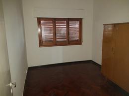 Foto Casa en Alquiler en  Centro,  Rio Cuarto  Kowalt al 300