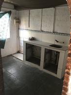 Foto Casa en Alquiler   Venta en  Nueva Palmira ,  Colonia  Juncal y Montevideo - Nueva Palmira