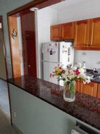 Foto Casa en Venta en  Temperley,  Lomas De Zamora  MEEKS 651 UF 2