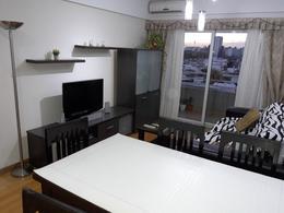 Foto Departamento en Alquiler en  Boedo ,  Capital Federal  San Juan al 3800