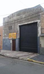Foto Galpón en Alquiler | Venta en  Valentin Alsina,  Lanus  Valparaiso 400