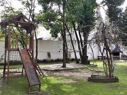 Foto Departamento en Venta en  Almagro ,  Capital Federal  Bartolomé Mitre al 4000