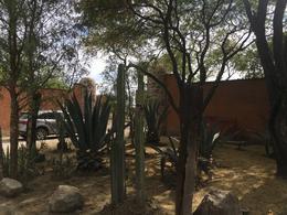 Foto Terreno en Venta en  San Miguel de Allende Centro,  San Miguel de Allende  TERRENOS PARA RETIRO O VACACIONAR EN SAN MIGUEL DE ALLENDE GUANAJUATO
