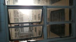 Foto Departamento en Alquiler temporario en  Congreso ,  Capital Federal  BELGRANO al 2400