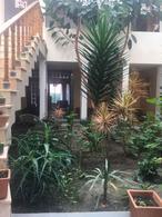 Foto Casa en Venta en  Bellavista,  Quito  BELLAVISTA SE VENDE CASA IDEAL PARA OFICINA-HOTEL