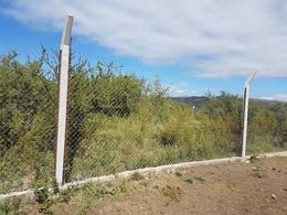 Foto thumbnail Terreno en Venta en  Alta Gracia,  Santa Maria  LOTE EN VENTA BARRIO LINIERS