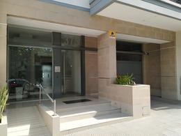 Foto Departamento en Venta en  Banfield Este,  Banfield  Cochabamba 375 8ºA