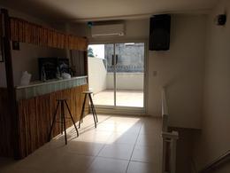 Foto thumbnail PH en Venta en  Castelar Sur,  Castelar  Luis Maria Drago al 2900