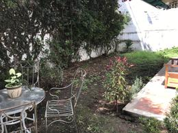 Foto Casa en Alquiler en  Cumbayá,  Quito  Urbanización Valle 2 y 3