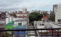 Foto thumbnail Departamento en Alquiler en  Recoleta ,  Capital Federal  Aguero al 1200