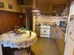 Foto Casa en Venta en  Banfield Este,  Banfield  LYNCH 2971