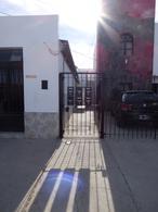 Foto Departamento en Venta en  Puerto Madryn,  Biedma  Malaspina al 500