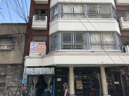 Foto Departamento en Venta en  Ramos Mejia,  La Matanza  Güemes 190 1ro B