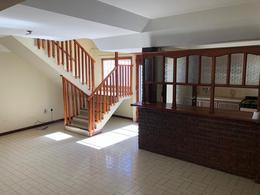 Foto Casa en Venta en  Balcarce,  Balcarce  CALLE 13 ENTRE 26 Y 28