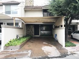 Foto Casa en Venta en  Del Valle,  San Pedro Garza Garcia  CASA EN VENTA COLONIA DEL VALLE ZONA SAN PEDRO GARZA GARCÍA