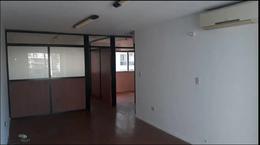 Foto Oficina en Venta en  Rosario ,  Santa Fe  Montevideo 2400